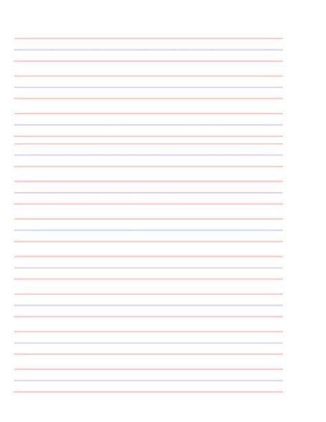 printable handwriting paper ks2 handwriting grid lines by das100 teaching resources tes