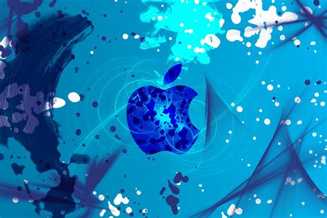 abstract mac wallpaper apple abstract hd images wallpapers