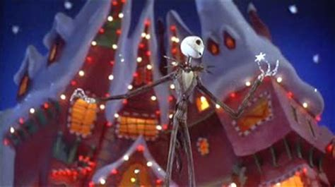 imagenes navidad gotica pel 237 cula navide 241 a g 243 tica the nightmare before christmas