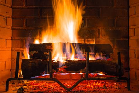 your home fireplace safety tips shawnee mission post