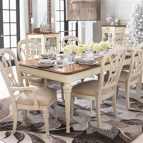 Sears Furniture Dining Room Sets Monet 5 Dining Room Furniture Suite Sears Ca 1500 For The Home Pinterest