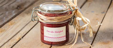 Marmelade Etiketten Vorschriften by Hochzeitsmarmelade Als Gastgeschenk Rezepte Ratgeber