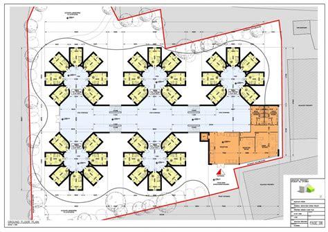 prison floor plan floor plan 3d liekka com