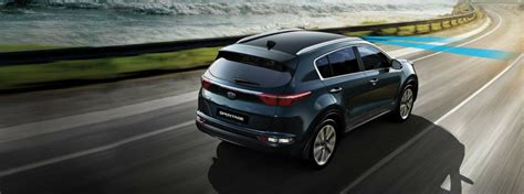 how cars run 2011 kia sedona lane departure warning main differences between the 2019 kia sportage trim levels