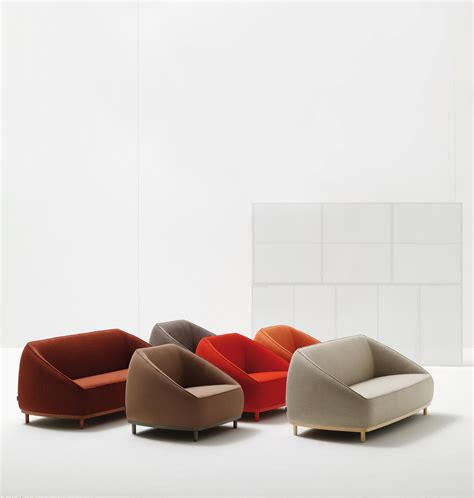 sumo couch sumo sofa by sancal design yonoh