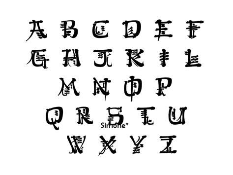 tatuaggi lettere greche image gallery lettere