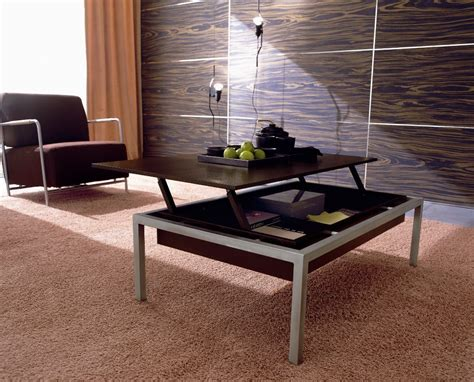 lift top coffee table modern furnitures