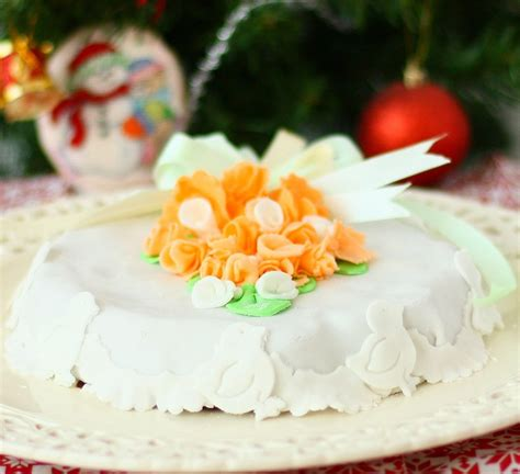 deko torte torte dekorieren fondant ideen ideen top