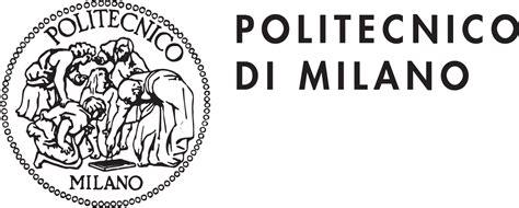 politecnico pavia mox modellistica e calcolo scientifico