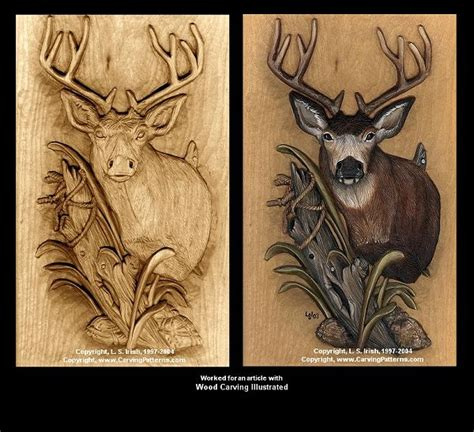 wood burning templates free free gourd patterns to print woodcarving projects