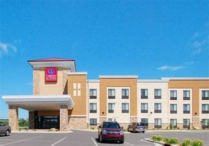 comfort suites rochester mn comfort suites rochester rochester mn united states