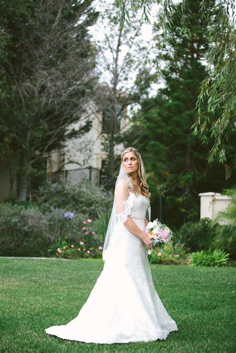 backyard weddings san diego ashley mike san diego wedding 187 leah vis