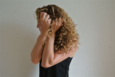 Hair Dryer Curly Hair Reddit how to curly hair justcurly