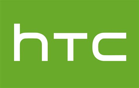 2017 logo colors htc logo htc symbol meaning history and evolution