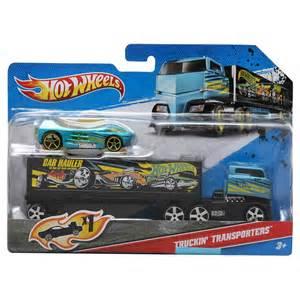 Wheels Transport Truck Assorted Vehicles Pin Wheels Transport Truck Assorted Vehicles By