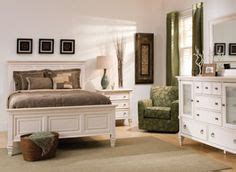 berkshire lake white king bedroom collection shop for a berkshire lake white 5 pc king bedroom at rooms