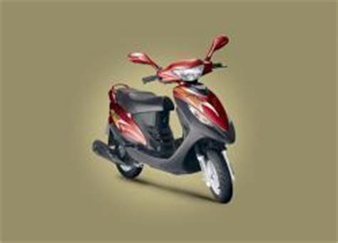mahindra flyte sym latest wallpapers