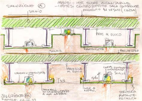 disegni controsoffitti vent anni di disegni dell arch antonio saporito quot disegni