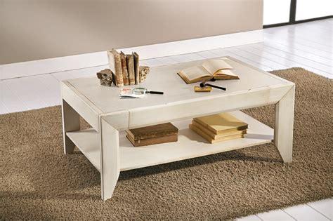 tavolini per ingresso tavolini per ingressi sala e salotti sumisura fabbrica