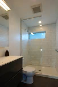 Designing Small Bathrooms Small Bathroom Design Image Architectural Design