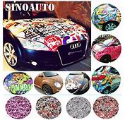 Compare Prices On Car Graphics Design  Online Shopping/Buy