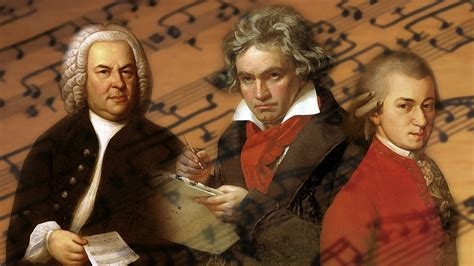 best beethoven songs anton biography and classical on