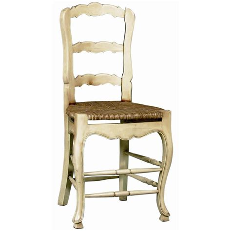24 inch dining chairs furniture classics 1411la fc dining 24 inch ladderback