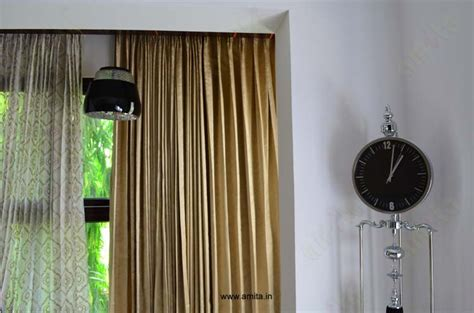 curtains and drapes bangalore snowders 187 curtains and drapes bangalore curtain hold