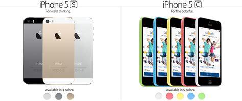 Apple Yg Murah beli apple iphone 5s murah toko murah