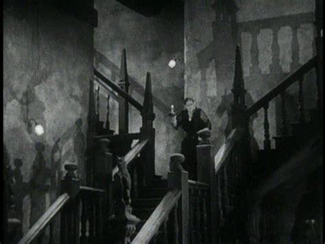 the old dark house 187 the old dark house bronx banter