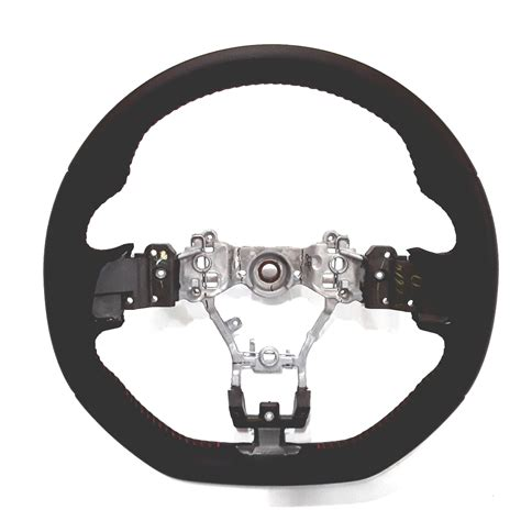 subaru steering wheel 2015 subaru wrx steering wheel column 34312va041vh