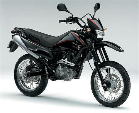 Motorrad Auspuff 1994 by Suzuki Gn 125 Motorrad Auspuff 1994 1900 Heisesteff De