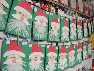 art craft ideas christmas 2nd gr step into 2nd grade with mrs lemons last minute activities these are so for