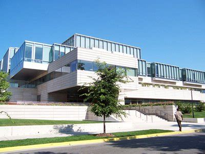 Best Mba Programs In Chicago by How To Get Into Chicago Booth Mba Consulting