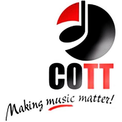 The Cott Cott Distributes Royalties 96 7 Fm
