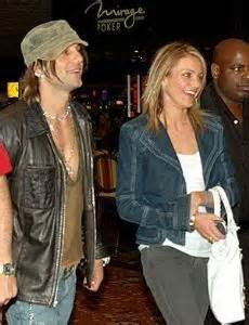 Cameron Diaz And Criss Maybe Dating by Criss Dating History Famousfix