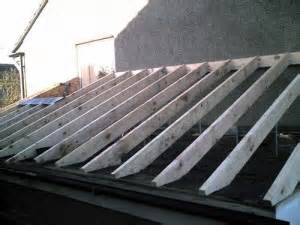Flat Roof To Pitched Roof Pictures Should I Convert My Flat Roof To A Pitched Roof