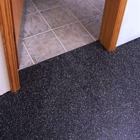 rubber tile flooring kitchen design information about 17 best ideas about rubber flooring on pinterest kitchen