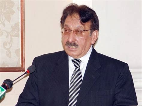 biography of iftikhar muhammad chaudhry ex cjp car case ihc reserves verdict on government s