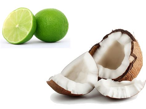 Fragrance Coconut Lime Verbana coconut lime verbena by type fragrance bescented soaping supplies