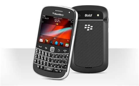 Soft Blackberry Dakota 9900 blackberry bold torch 9900 phonezrus
