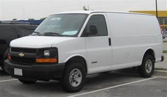 file chevrolet express jpg