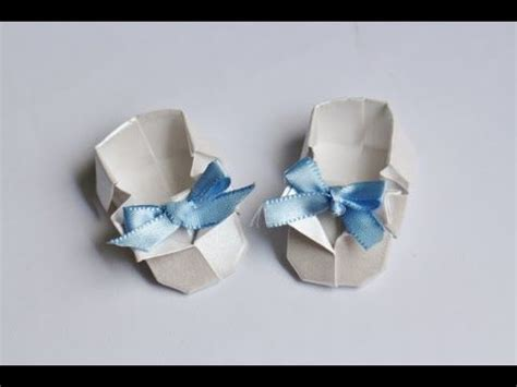 791 best images about origami 1 on origami