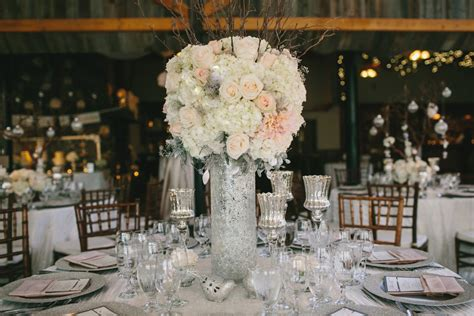 Wedding Flowers Table Arrangement by Wedding Flowers Table Arrangements Beautiful Wedding