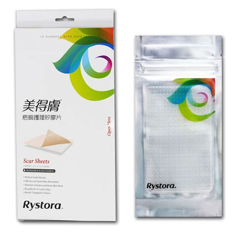 Produk Non Toxic Premium Quality Temporary 39 taiwan excellence id