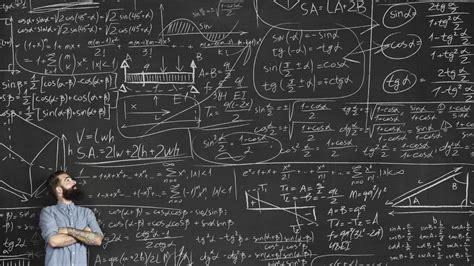 Imagenes Matematicas Hd | 5 beneficios de las matem 225 ticas para nuestra educaci 243 n