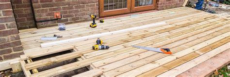 cedar decking beautiful durable denver cedar decks rmfp