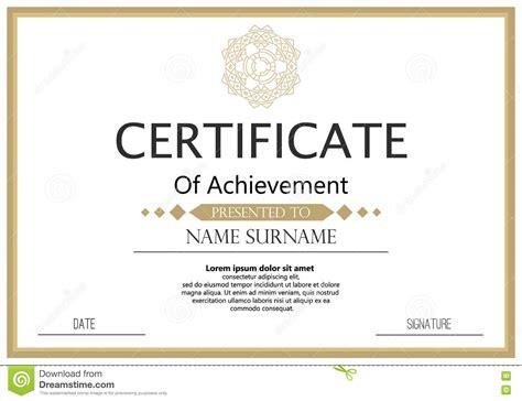 certificados para graduados mejor conjunto de frases template de certificados mejor conjunto de frases ejemplo