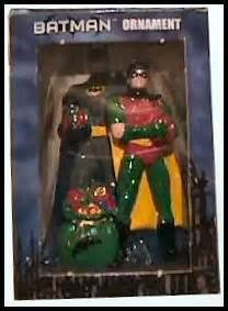 batman ytb batman christmas ornaments