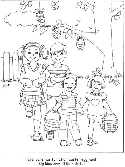 Coloring Pages Please And Thank You | for you and don t forget to say please and thank you